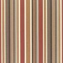 brannon-redwood