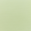 canvas-celadon