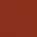 canvas-terracotta