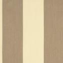 regency-sand