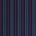 timeline-nautical