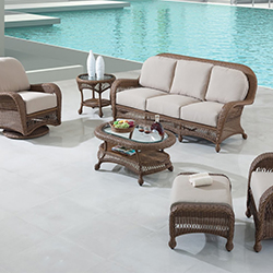 Ballard Design Outdoor Cushions