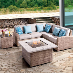 Restoration Hardware Outdoor Patio Cushions